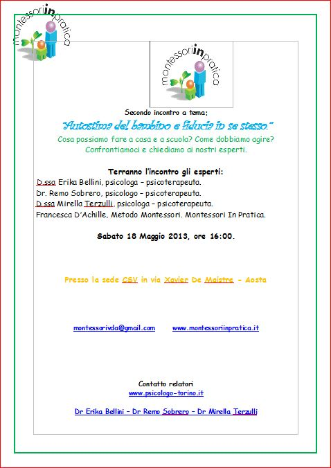 Servizi for Agriturismo maison rosset