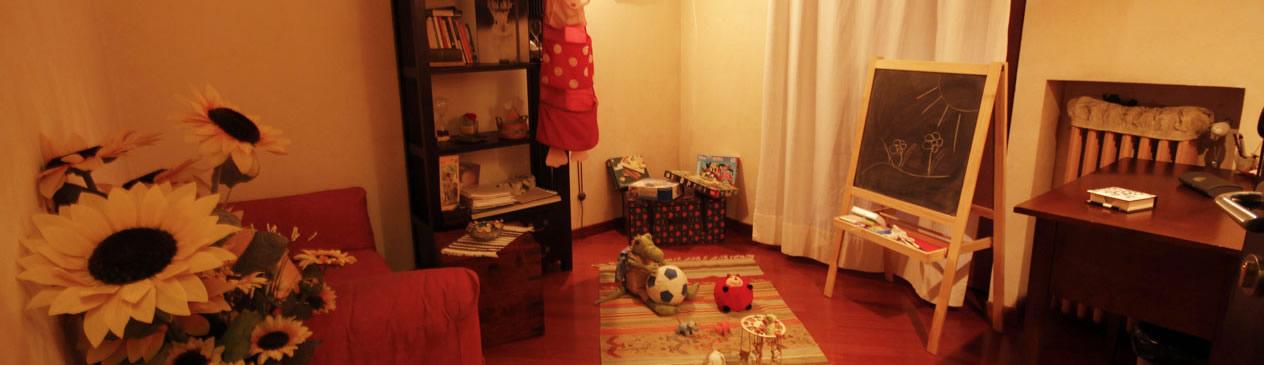 Psicologia e psicoterapia integrata torino studio barrili for Agriturismo maison rosset